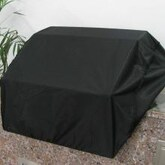 Sunstone Grill Cover For 28 To 32-Inch Grills - G-Cover3B