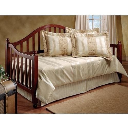 Hillsdale Allendale Daybed Cherry - 1398DB