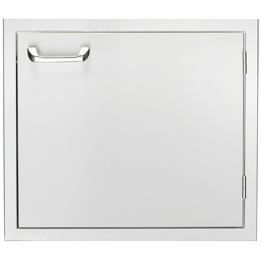Lynx Sedona 24-Inch Access Door