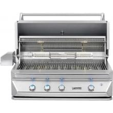 Built-In Electric Grills