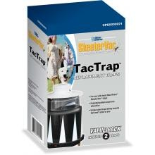 UniFlame Skeetervac Tactrap Replacements - Two Pack