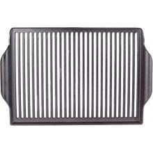 Lodge Seasoned Cast Iron BBQ Grill Grate - LBBG3
