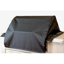 ProFire Vinyl Cover For 27-Inch Built-In Gas Grills - PFVC27B image