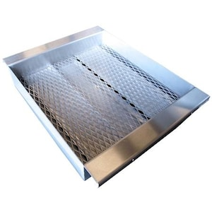 Cal Flame Charcoal Tray - BBQ11859 image