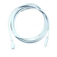 Luxor 9 Ft. Extension Wire - AHT-L-EXTW-9