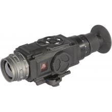 ATN THOR320 Thermal Weapon Sight With 2X Magnification And 60Hz Frame Rate - TIWSMT322D image