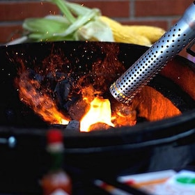 Sales & Special Offers: BBQ Accessories