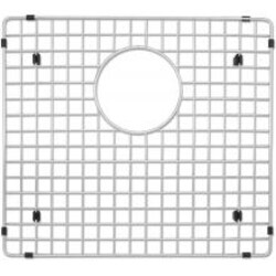 Blanco 14-Inch Stainless Steel Sink Grid For Precision Bar Sinks - 223200 image