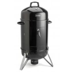 Cuisinart 18-Inch Vertical Charcoal Water Smoker - COS-114 image