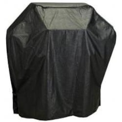 Bull Grill Cover For 25-Inch Steer Premium Freestanding Gas Grills - 69105 image