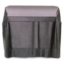 Solaire Grill Cover For Built-In Sideburner
