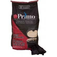 Primo Natural Lump Charcoal 20 Lb Bag
