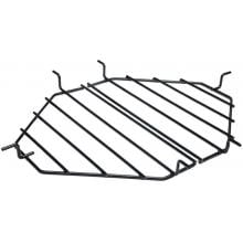 Primo Heat Deflector Rack For Oval XL image