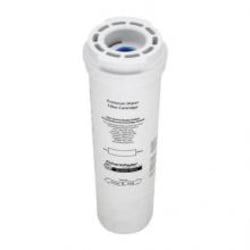 Fisher Paykel Water Filter For E522B, RF170, RF201 & RF135 - Wfilter image