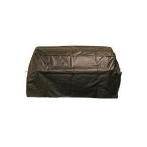 Sole Vinyl Grill Cover For Gourmet 38-Inch Built-In Gas Grill