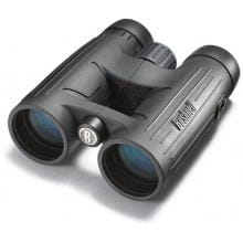 Bushnell Excursion EX 10x42 Binoculars - 244210 - Excursion EX 10x42mm Roof Prism Binoculars
