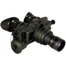 Sightmark AN-PVS 7 Night Vision Binoculars - NightVision Goggles - SM15001K image
