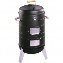 Southern Country 2 In 1 Charcoal Water Smoker Grill Southern Country 2 In 1 Charcoal Water Smoker Grill
