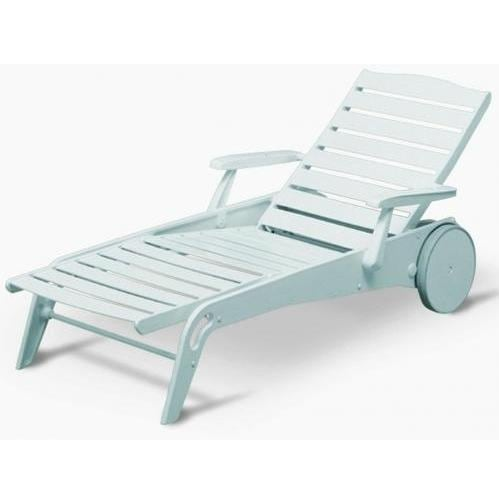 kettler caribic resin chaise lounge ultimate patio