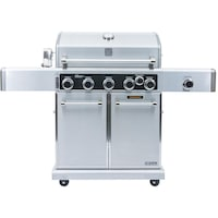 Kenmore Gas Grills