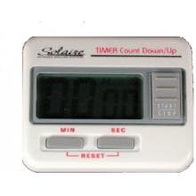 Solaire Minute Timer - SOL-TIMER-1 image