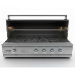 RCS Cutlass Pro 42-Inch Built-In Propane Gas Grill - RON42A-LP image