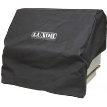 Luxor Grill Cover For 36-Inch Built-in Grills - CVR-36B image