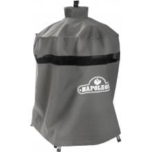 Napoleon Grill Cover For NK22CK-L Charcoal Grills - 43 W X 43 D X 30 H