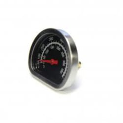 Broil King Large Temperature Gauge - 18013 image