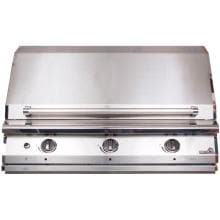 PGS Legacy Pacifica 39 Inch Built-In Gas Grill