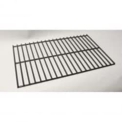 Broilmaster Briquet Rack For P5, D5, And S5 Gas Grills - B070404 image