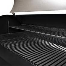 Traeger Extra Grill Rack For Lil Tex Or Lil Tex Elite Grills image