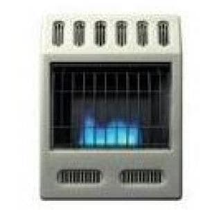 small heater for bedroom vanguard small blue thermostat vent free 17277