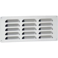 Fire Magic Vent Panels