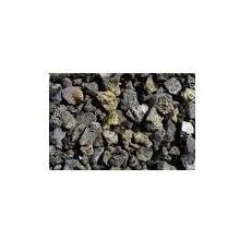 Hargrove Decorative Volcanic Cinders 5lb Bag image
