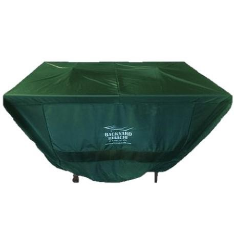 Backyard Hibachi  Grill Cover - BH-GrillCover