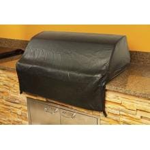 Lynx Grill Cover For 42-Inch Professional Built-In Gas BBQ Grill Lynx Custom Grill Cover For Lynx Built In Gas Grills