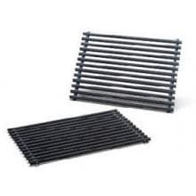 Weber 7525 Porcelain Enameled Cooking Grates For Select Genesis & Spirit Gas Grills