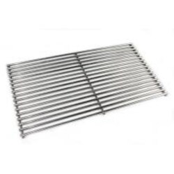 ProFire Stainless Steel Cooking Grate For Professional 36-Inch Gas Grills - PF36-125 image