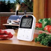 Maverick Redi-Chek Wireless Digital BBQ Thermometer image