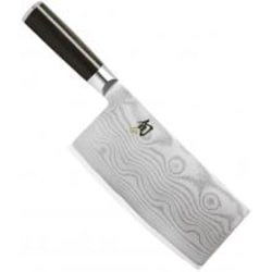 Shun Classic 7-Inch Vegetable Cleaver image