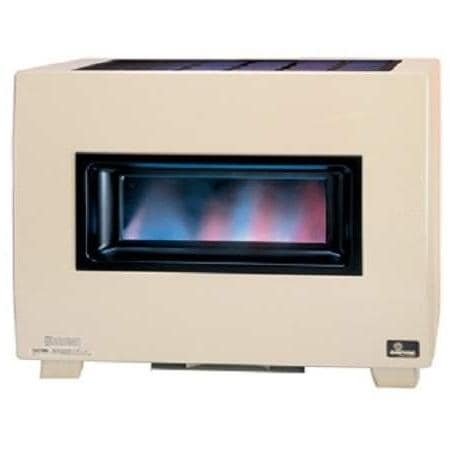 Empire Heating Systems Freestanding Heaters by Empire