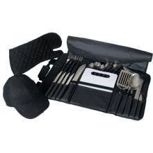 Customized Outdoor BBQ Tool Combo Set