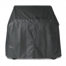 Viking Professional Grill Cover For 36-Inch VQGFS Freestanding Gas Grill - CQ536C image