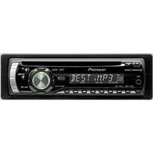 Tractor Tunes DEH Pioneer Stereo CD Player For UTV