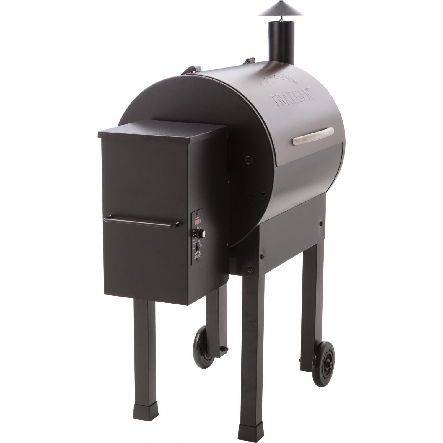 4816cb575eef8774b9d7551bcef4d744?i10c=img.resize.fit(width 1000height 1000bordercolor '0xffffff') traeger lil tex elite 22 pellet grill on cart tfb42lzb bbq guys 2016 Texas Elite 34 Traeger at crackthecode.co