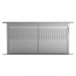 Fisher Paykel 30-Inch Downdraft Vent System - HD30 image