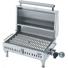 OCI Gas Grills Tabletop Travel Gas Grill