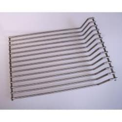 Broilmaster Cooking Grates For Series 5 Gas Grills - B878361 image