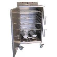 Smokin Tex 1500 Pro Series Electric Barbecue Smoker
